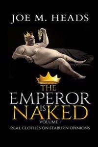 The Emperor Is Naked: Pointing Wrong Beliefs and Real Powers of Life