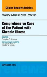 Comprehensive Care of the Patient With Chronic Illness