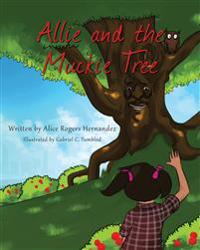 Allie and the Muckie Tree