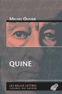 Quine