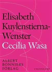 Cecilia Wasa