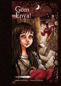 Göm Enya