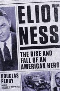 Eliot Ness
