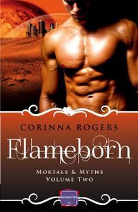Flameborn