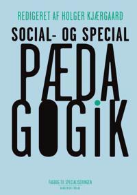 Social- og specialpædagogik