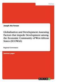 Globalisation and Development
