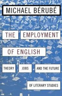The Employment of English