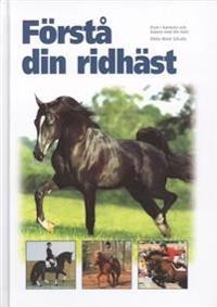 Förstå din ridhäst : kom i harmoni och balans med din häst