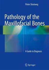 Pathology of the Maxillofacial Bones