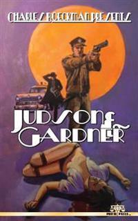 Charles Boeckman Presents Judson and Gardner