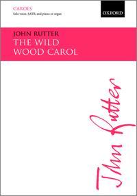 The Wild Wood Carol
