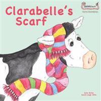 Clarabelles scarf