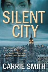 Silent City