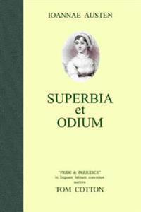 Superbia Et Odium