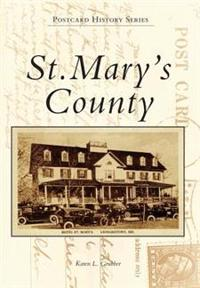 St. Mary's County