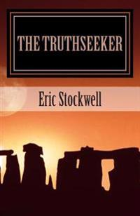 The Truthseeker