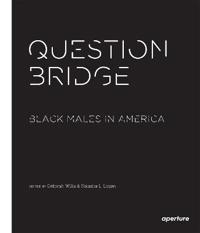 Question Bridge
