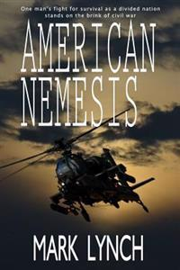 American Nemesis