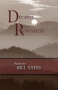 Dreams Rewritten
