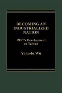 Becoming an Industrialized Nation