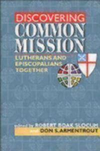 Discovering Common Mission