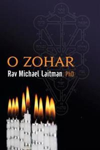 O Zohar