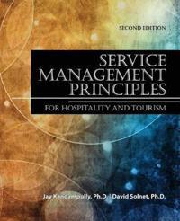 Service Management Principles