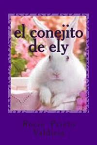 El Conejito de Ely