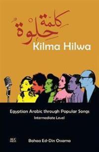 Kilma Hilwa