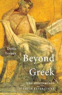Beyond Greek