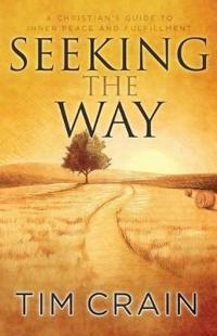Seeking the Way