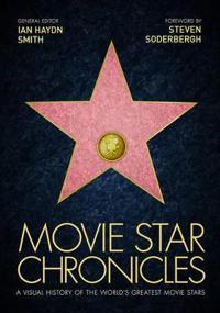 Movie Star Chronicles