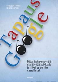 Tapaus Google