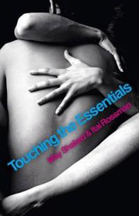 Touching the Essentials