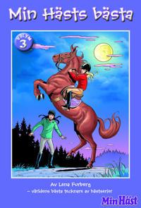 Min Hästs Bästa. Vol 3