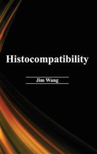 Histocompatibility