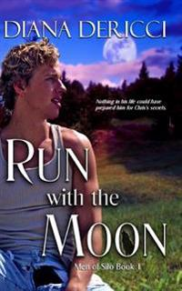 Run with the Moon