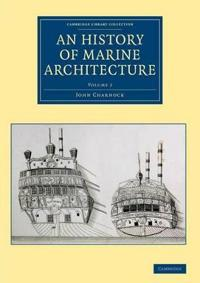 History of Marine Architecture V2