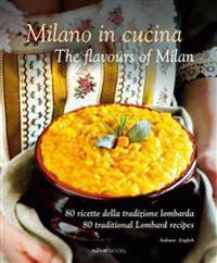 Lombardia in Cucina: The Flavours of Lombardy