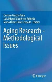 Aging Research