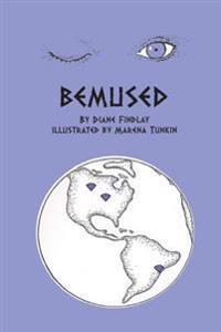 Bemused