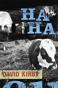 The Ha-Ha