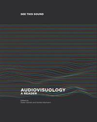 Audiovisuology