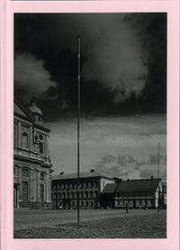 Kalmar Stortorg