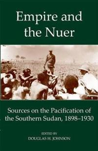 Empire and the Nuer