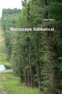 Mindscape Sabbatical