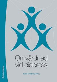 Omvårdnad vid diabetes