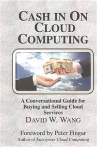 Cash in on Cloud Computing
