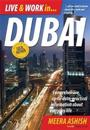 Live and Work in Dubai