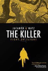 Killer Vol. 5